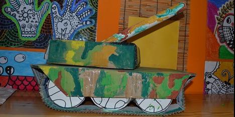 红黄蓝台北吐鲁番幼儿园新疆三天自由行攻略图片
