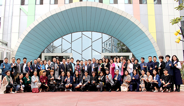 阿塞拜疆总人口数量_海南总人口